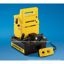 PU-Series Economy Electric Pumps (Puj-1200e) Original Enerpac