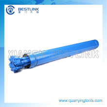 DTH Reverse Circulation/RC Hammer for Drilling Water Well