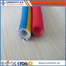 China Manufacturer Supply PVC Multi Purpose Air Hose