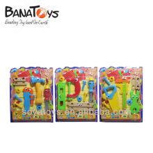 907120659 tool set,plastic toy tool set