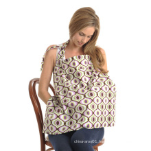 Breastfeeding In Public Cover Up Pattern Breastfeeding Cover