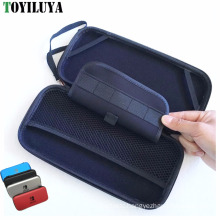 Airform Pouch Bag for Nintendo Switch NS NX Carrying Case for Nintend Switch Console Protective Hard Portable Travel Bag