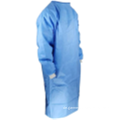 Aami Isolation Gown Standards