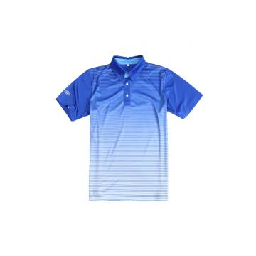 МУЖЧИНЫ POLY DRI FIT GOLFERS