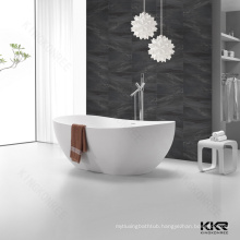 new design cheap massage bathtub factory sell