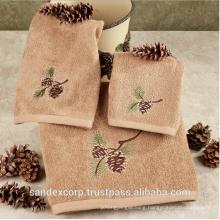 multipurpose facial wash towel