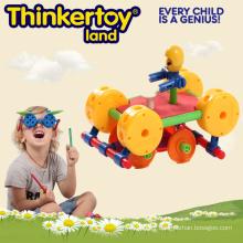 Jouet éducatif Nouveaux produits bricolage bricolage pour garçons