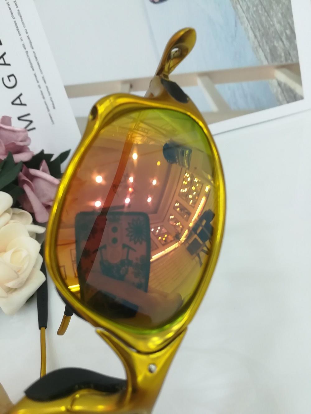 polarized sunglass lenses