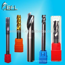 BFL-Wave Flute Cutting Tool From China/CNC Lathe Tungsten Carbide Wave Edged Cutter Bit From China