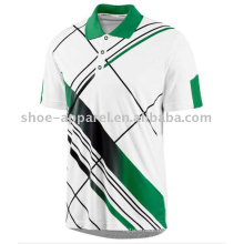 2013 Mode style Polo pour les hommes Sexy homme chemise Skulls