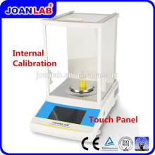 Balanças de pesagem JOAN lab 0.1mg fabricante