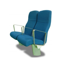 ferry boat chair PU passenger seat racing boat chairs