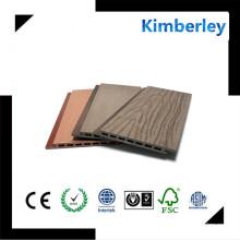 WPC Decorative Wallboard Panels, 100% UV Resistant Waterproof Wallboard