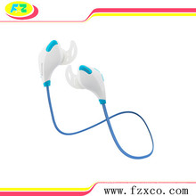 Best Bluetooth Wireless in Ear Headphones