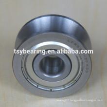customization service 980811nt bearing