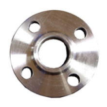 Class 150# Ring Type Joint Flanges