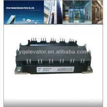 Module de puissance pour ascenseur Mitsubishi CM100TJ-24F, pièces de rechange pour ascenseur Module CM100TJ-24F