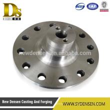 Productos de alta demanda para vender piezas de maquinaria abs CNC del mayorista chino