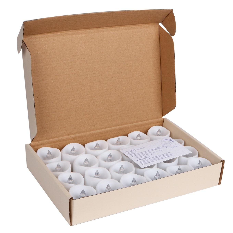 24pcs per box