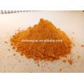 Hot sale natural goji berry powder