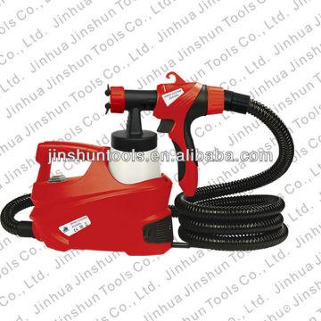 Power Malwerkzeug JS-910FA 500W