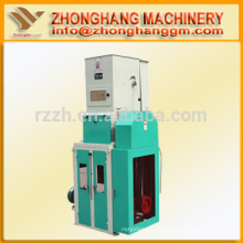 Arroz Huller Paddy Huller máquina