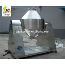 Séchoir rotatif industriel à double cône série SZG
