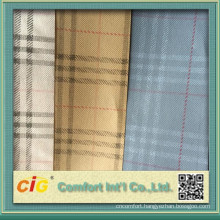 Good Quality Spunbond Raw Material PP Non Woven Fabric