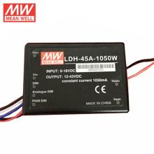MEAN WELL convertidor LDH-45B-1050W
