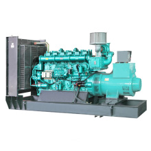 20-1200kw Cummins Best Generator Set