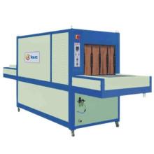 Hc-188A/B/C Instant Steaming Heat Setting Machine