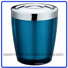 3000ml Double Wall Ice Bucket (R-IC0148)