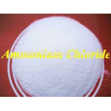 Antiaglomerante 99.5% cloruro de amonio
