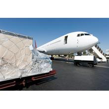 Air Shipping Forwarder From  CHN To Usa