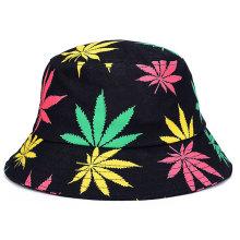 Factory bucket hat summer panama hat fishing cap