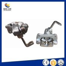 Heißer Verkauf Bremssysteme Auto Chinese Bremssattel