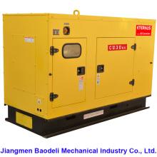 Generador de motores diesel de alta capacidad (BU30KS)