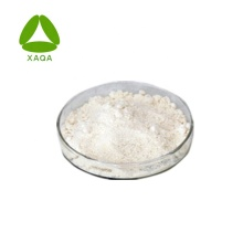 Ease Joint Pain Ingredients Meloxicam 99% Powder