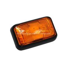 LED Rear Combinaion Lamp, LED Trailer Light, Indicator Light for Trailer Truck