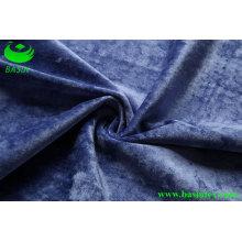 Frost tecido de flores de sofá (BS4032)