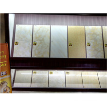 60X60cm Polished Porcelain Floor Tiles and Cheap Good Quality Flooring Tiles