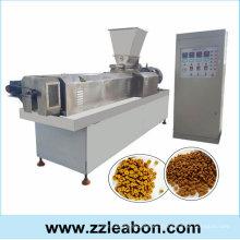 La mejor máquina de fabricación de alimentos para perros
