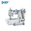 DT 500-01DB DOIT Marke 4 Nadel 6 Faden Interlock Nähmaschine