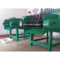 Complete Cashew Sheller Processing Machine