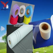 Construction de bande d'étanchéité / Shandong bonne qualité prix tissu de grille pas cher