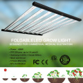 Lodrette planter Farm Led Grow Light 900 Watt