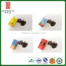 25g Azawad green tea manufacturer
