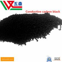 Super Pure Superconducting Carbon Black Kp100 Superconducting Carbon Black Kp100 Superconducting Carbon Black