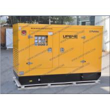 Geração diesel da potência (US64E)