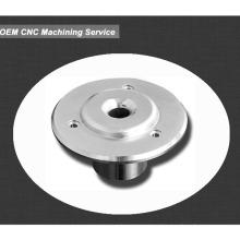 custom aluminium cnc machining parts,OEM service